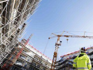 construction defect