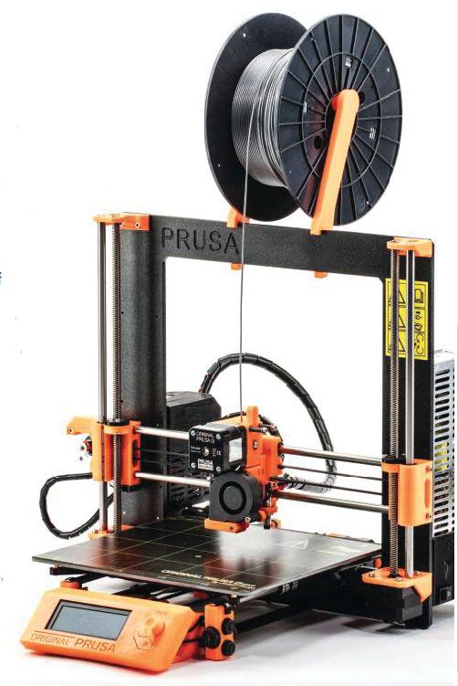PRUSA-3D-Printer.png