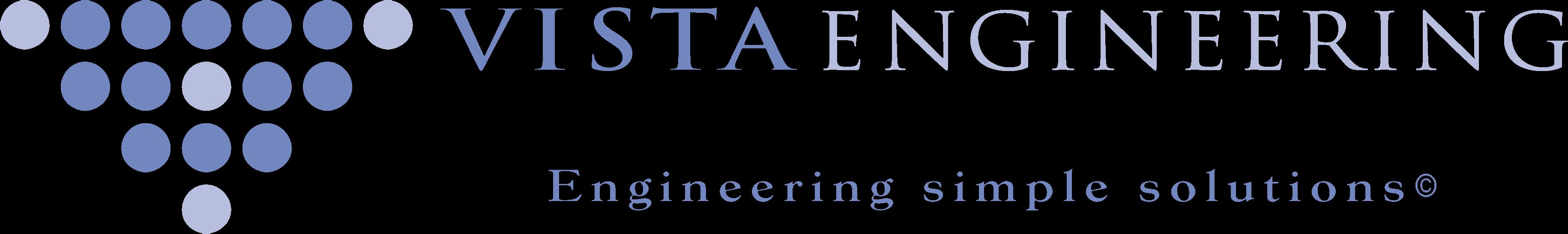 Vista Engineering & Consulting