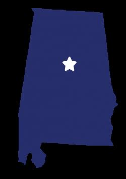 Vista Alabama