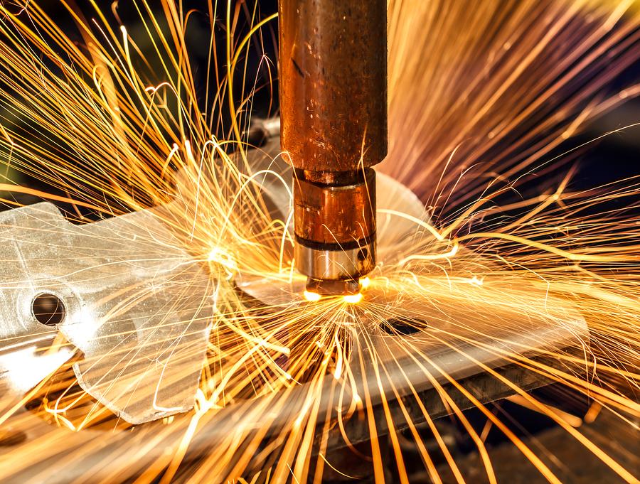 welding-image.jpg